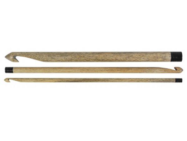 Lykke///Крючки Driftwood