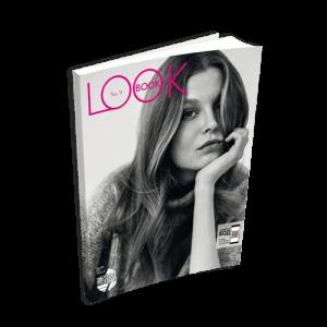 LOOKBOOK N.09