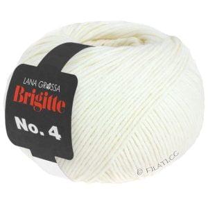 BRIGITTE NO. 4