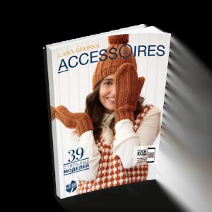 ACCESSORIES N.21